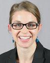 Claire  Mork