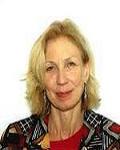 Kathleen Nemetz, MBA, CFP