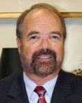 J. Bernard Baird