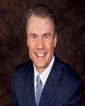 Roy Larsen CFP�, AAMS�