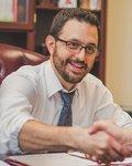 Nick J. Russell, CRPC�   Founding Partner