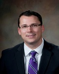 Peter F. Gaertner, CFP, CDFA, MBA