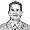 Chuck Gibson - President, AAMS, AWMA, CFP®, ChemE, ChFC, CMT®, CRPS, MBA