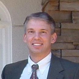 W. Steve Marbert CFP�