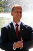 Dr.Jeff Camarda