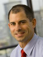 William Serres, CFP�